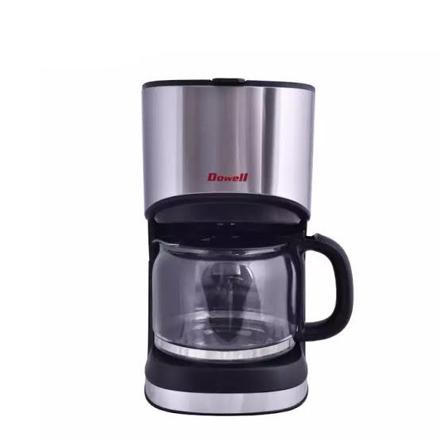 图片 Coffee Maker CM-1012