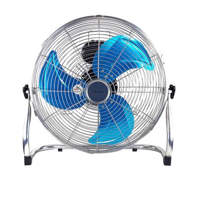 Picture of Marubishi Industrial Fan MFF 218