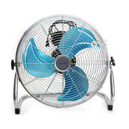 Picture of Marubishi Industrial Fan MFF 220