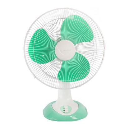 Picture of Marubishi Desk Fan - MDF 168