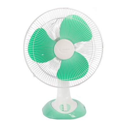 圖片 Marubishi Desk Fan - MDF 168