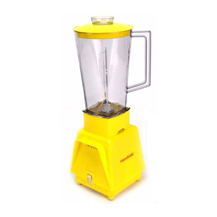 圖片 Marubishi Fruit Blender MFB 747