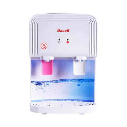 图片 Water Dispenser WDT-50H
