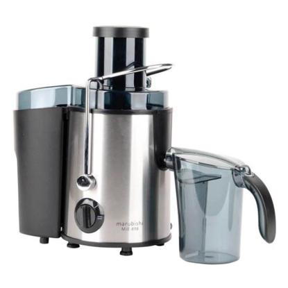 Picture of Marubishi Juice Extractor - MJE 898