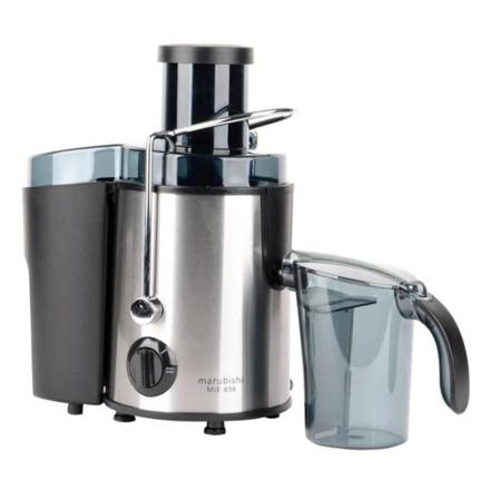 图片 Marubishi Juice Extractor - MJE 898