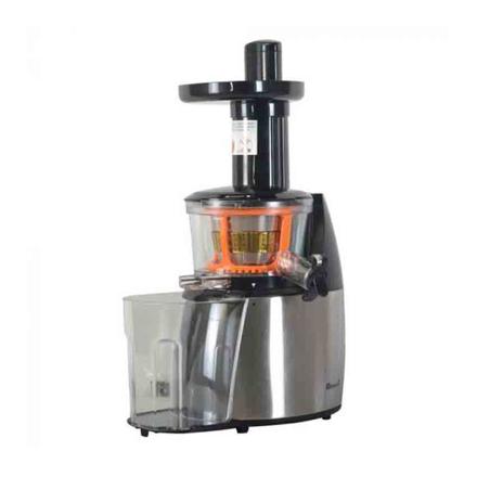 图片 Slow Juicer SLJ-11