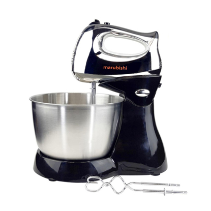 Picture of Marubishi Stand Mixer - MHM 505