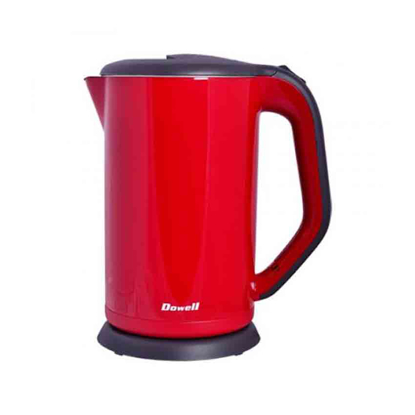 Picture of Electric Kettle EK-317