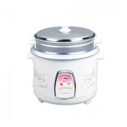 图片 Rice Cooker KW-2005