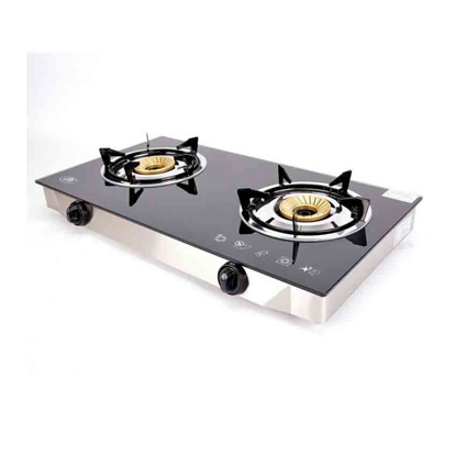 Picture of Gas Stove KW-3560
