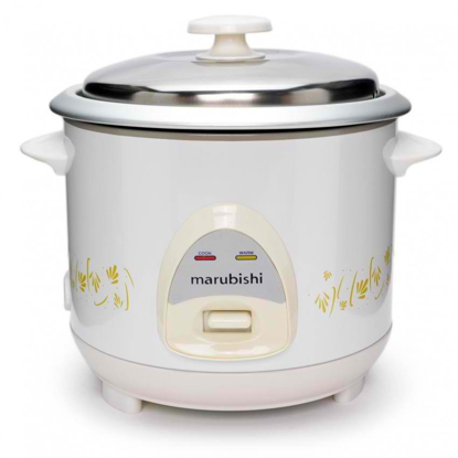 Picture of Marubishi Rice Cooker MRC 205