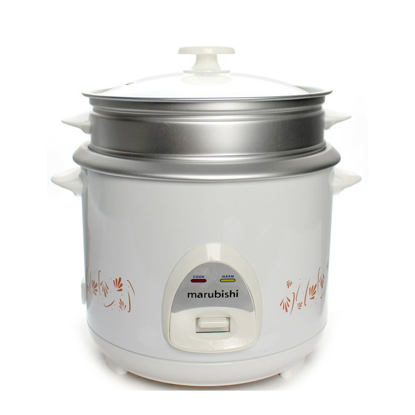 Picture of Marubishi Rice Cooker MRC 105
