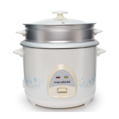Picture of Marubishi Rice Cooker MRC 110