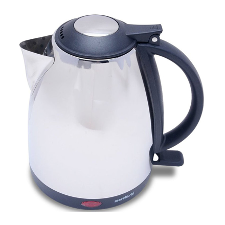 圖片 Marubishi Electric Kettle-  MEK 17