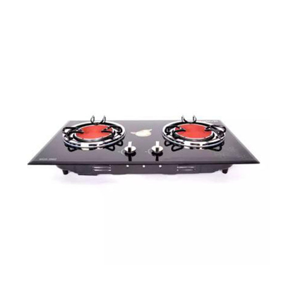 Picture of Marubishi Built-in Infrared Gas Stove MGS 3500