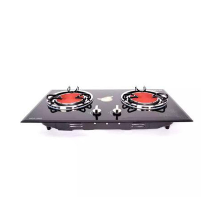 圖片 Marubishi Built-in Infrared Gas Stove MGS 3500