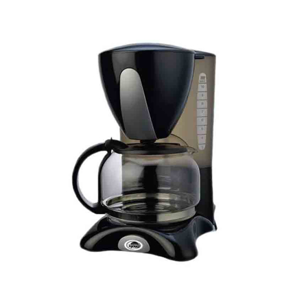 图片 Coffee Maker KW-1205