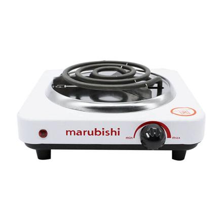图片 Marubishi Electric Stove-  MES 600