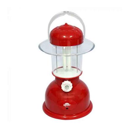 圖片 Rechargeable Lantern L-1300