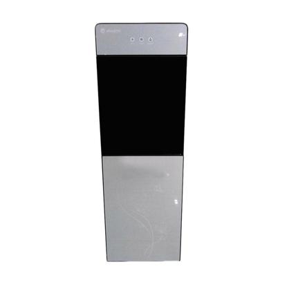 Picture of Marubishi Water Dispenser MWD 760A