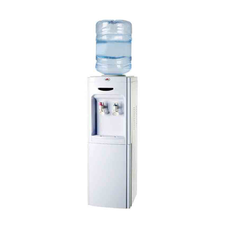 图片 Water Dispenser KW-1500