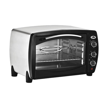 图片 Electric Oven KW-3315