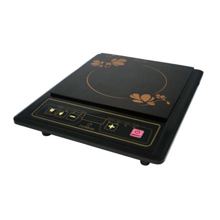 圖片 Caribbean Induction Cooker - CIC-1400 CR