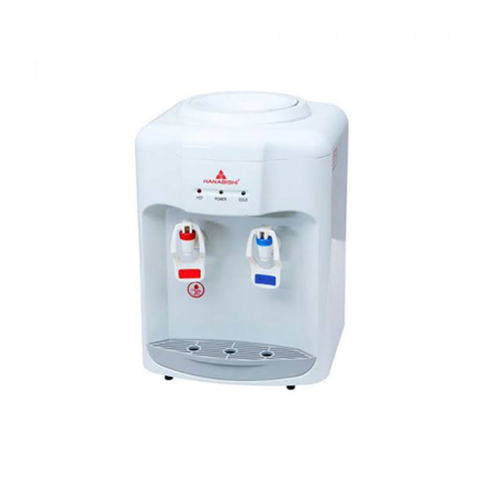 图片 Water Dispenser HTTWD-200
