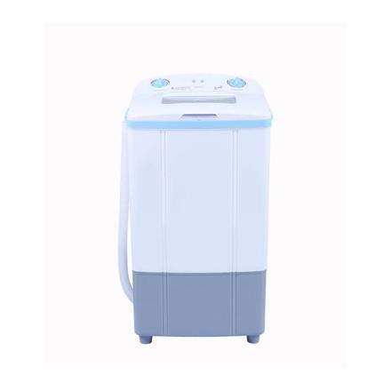 图片 Washing Machine HWM-162