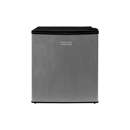 图片 Refrigerator HASREF-18
