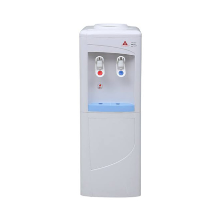 图片 Water Dispenser HFSWD-700