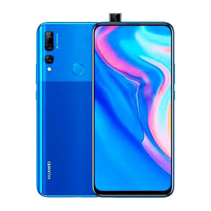 Picture of Huawei Y9 Prime