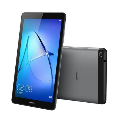 Picture of Huawei MediaPad T3