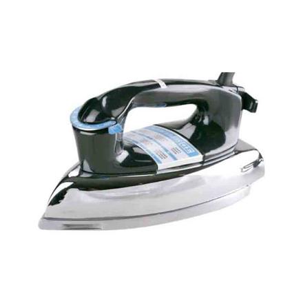 图片 Flat Iron SM-1000 II
