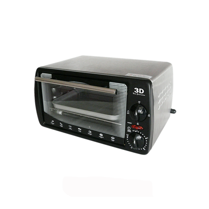 Picture of Oven Toaster  OT-11BS