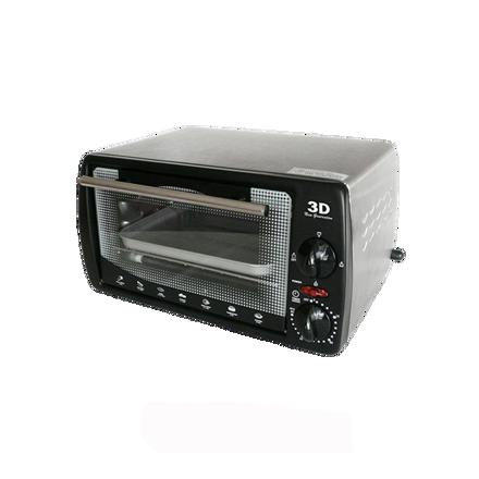 图片 Oven Toaster  OT-11BS