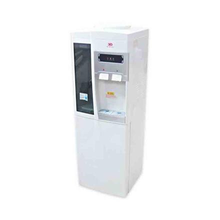 图片 Water Dispenser WD-530GH
