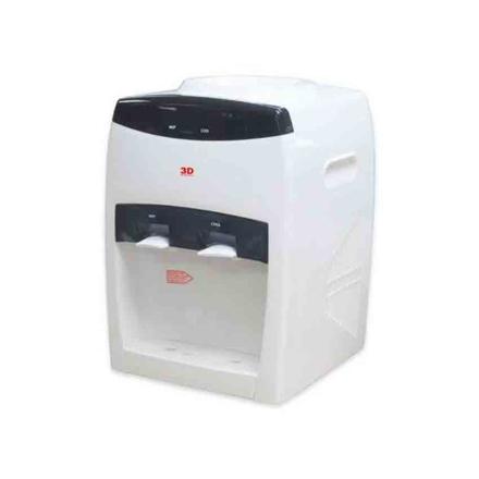 图片 Water Dispenser WD-570ECT
