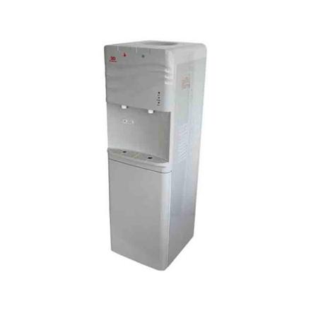 图片 Water Dispenser WD-600SL