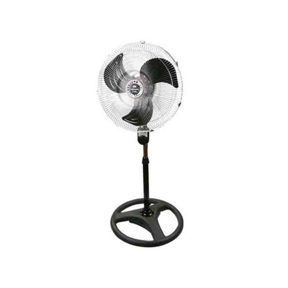 Picture of Industrial Stand Fan CHS-18