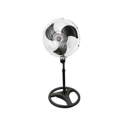 圖片 Industrial Stand Fan CHS-18