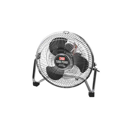 Picture of Electric Fan CHV-9V