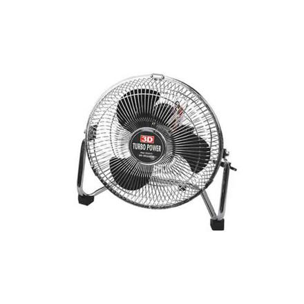 圖片 Electric Fan CHV-9V