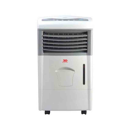 圖片 Air Cooler AC-1503