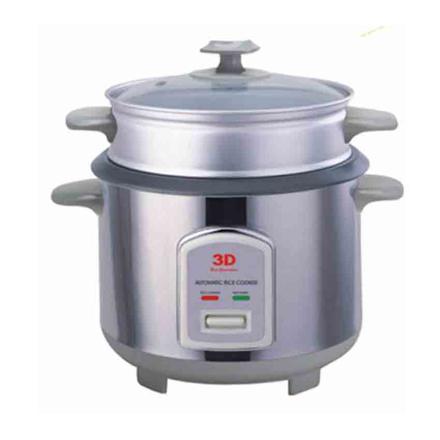 圖片 Rice Cooker MF-70S