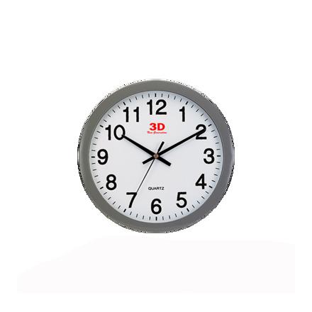圖片 Wall Clock WL-688SP