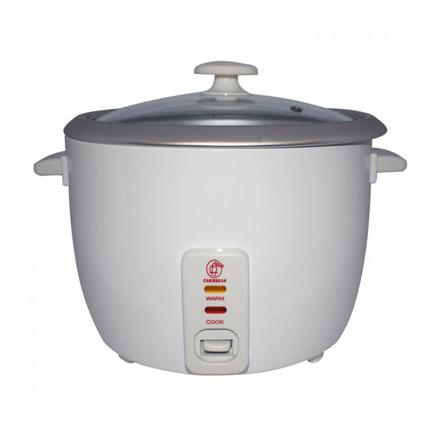 圖片 Caribbean Rice Cooker