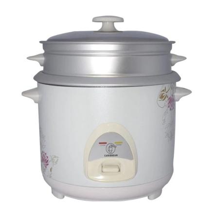 圖片 Caribbean Rice Cooker - CAR-1000