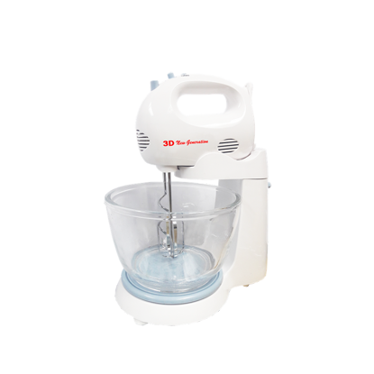 Picture of Hand Mixer TSK-942