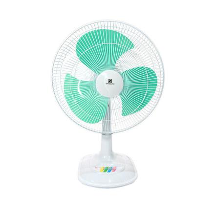 圖片 Standard Desk Fan- SDM 16